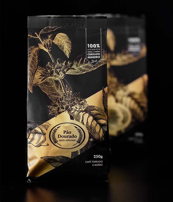 cafe-pao-dourado