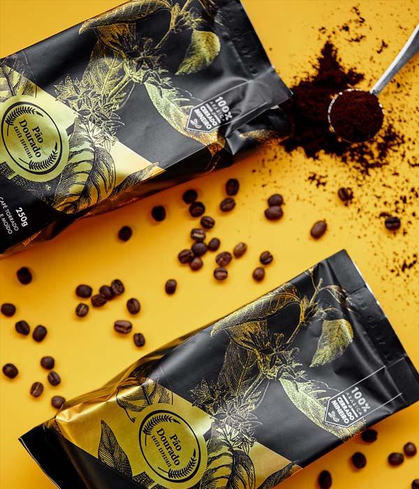 cafe-pao-dourado2